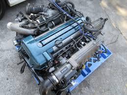 Used Jdm Engine Motor Ecu For Jzs161 2jz-gte Aristo Twin Turbo Vvti ...