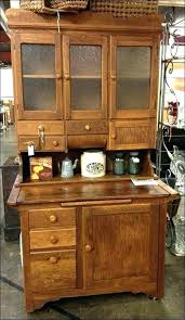 antique kitchen cabinet antique flour cabinet with sifter enchanting antique cabinet cabinet jars antique kitchen cabinets