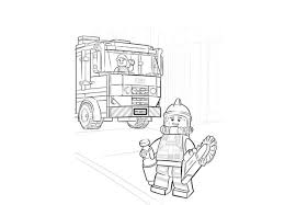 In addition, the kid is carried away and does not bother his mother while she does her business. Lets Build Together Coloring Page Official Lego Shop Us
