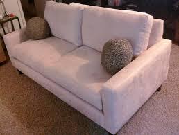 select furniture furniture