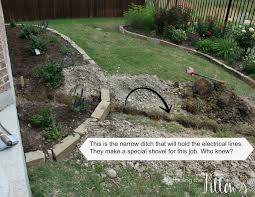 building a backyard pond with waterfall backyard ponds and water features water features