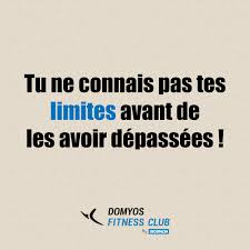 Domyos Fitness Club On Twitter Domyos Fitness Club Domyosclub