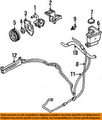 ford 351 wiring harness diagrams tractor repair wiring diagram 75 buick wiring diagram in addition dodge pickup wiring diagram further v8 engine in corvette besides