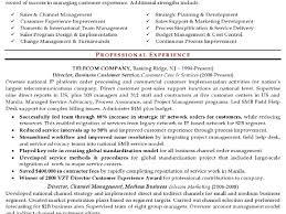 imagerackus remarkable resume templates for every job profile imagerackus lovely resume sample senior s executive resume careerresumes appealing resume sample senior s executive