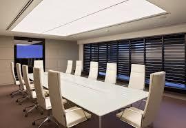 office ceiling designs. Office Ceilings Simple On For Space 9 Office Ceiling Designs T