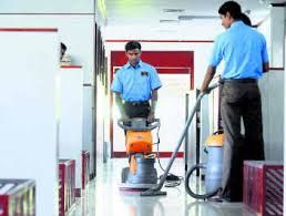 House Keeping Images Housekeeping Services House Cleaning Service House Keeping