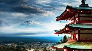 Japan Scene Wallpapers - Top Free Japan ...