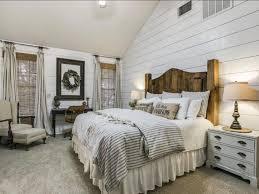 Farmhouse Bedroom Furniture Lovely Master Bedroom Decorating Ideas Farm  Style House Design