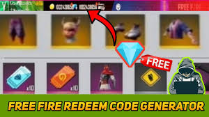 Redeem this ff code for 1x beach loot crate (europe server) (added on may 9th, 2021) ff8m82qk7c2m. Free Fire Redeem Code Generator Latest Ff Codes Pointofgamer