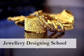 jewellery designing jewellery design course in ahmedabad