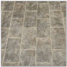 Non Slip Vinyl Flooring Kitchen Non Slip Vinyl Flooring Kitchen All About Flooring Designs