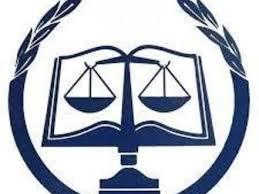 Оренбург Помощь студентам Юридические дисциплины цена р   Скачать foto Курсовые дипломные работы Помощь студентам Юридические дисциплины 32755376 в Оренбурге