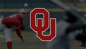 Oklahoma Baseball Schedule Scores And Stats D1baseball Com