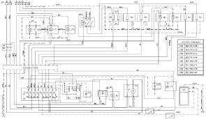 smeg suk91mfx cooker & oven parts partmaster Smeg Oven Wiring Diagram Smeg Oven Wiring Diagram #75 smeg oven circuit diagram