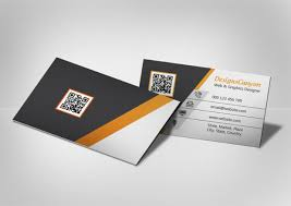 Creative Business Card Mock Up Psd File Free Download Designscanyon