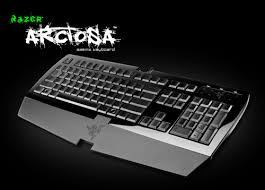 razer fuses form and function new keyboards hothardware razer fuses form and function new keyboards