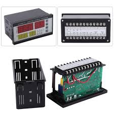 Cabinet Incubator Kit Multifunctional Automatic Incubator Thermostat Temperature