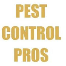 keller pest control. Simple Control Photo Of Keller Pest Control Pros  Keller TX United States With K
