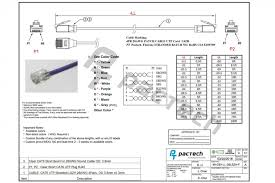 cat five wiring diagram valid cat5 crossover cable wiring diagram cat five diagram list of cat 5 cable diagram data cable diagram