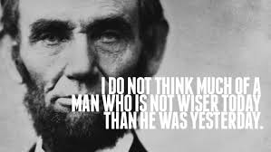 Abraham-Lincoln-Quotes-Wallpapers-9 | Fradel Barber