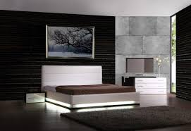 Modern Mens Bedroom 196 best men s bedroom lighting images on