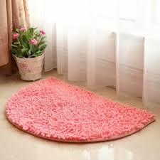 microfibre soft rugs home