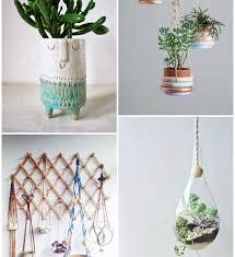Cool planter ideas