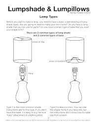 lamp harp sizes lamp harp sizes lamp shades types elegant lamp harp sizes for lamp shade lamp harp sizes