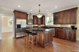 Kitchen Design Cherry Cabinets Best Kitchen 48 Mos Favorite Kitchen Cabinet Door Design Kitchen