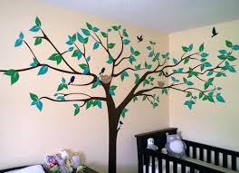 ... tree wall decal wall decals. kids ...
