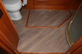 karndean luxury vinyl flooring