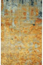 watercolor area rug the rich contemporary design of this is perfect for fl gray abstract