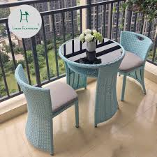 chairs outdoor chairs balcony chairs