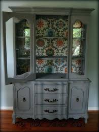 vintage kitchen hutch kitchen hutch vintage vintage kitchen hutch cabinet colorful vintage kitchen storage ideas home