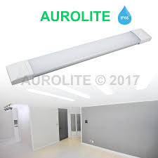 ceiling lights for office. Most Gifted Ceiling Lights For Office G