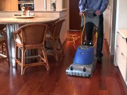 harwood floor cleaning ny