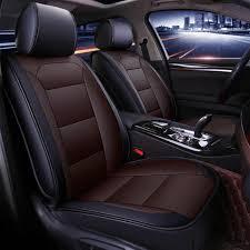 vw golf seat covers car on mk7 gti