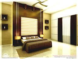 Interior Designers Bedrooms Home Design Ideas - Kerala interior design photos house