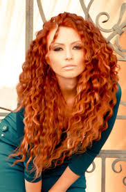 124 best Awesome Red Heads images on Pinterest