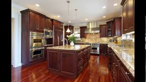 Fancy Kitchen Cabinets Incredible On Within Popular Of French Country Style  13