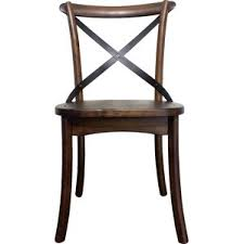 wooden dining furniture.  furniture for wooden dining furniture