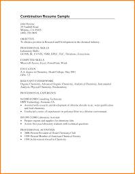 Sample College Freshman Resume 100 college freshman resume sample graphicresume 14