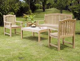 outdoor furniture garden furniture solid outdoor furniture