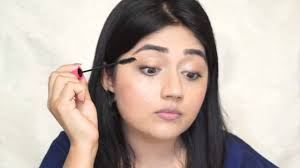 day to night makeup for indian skin learn more makeup