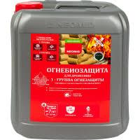 <b>Антисептики для дерева</b> - купить в Москве и России по низкой ...
