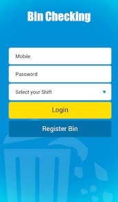 checking bin bin checking latest version apk androidappsapk co