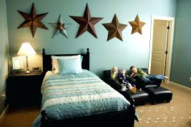 decor for boys bedroom boy ideas image decorations
