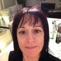 Carole Beggs - Aesthetician - Aesthetique Francaise   LinkedIn