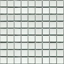 tiles mirror 10x10 mirror 23x23 view larger mirror 23x23
