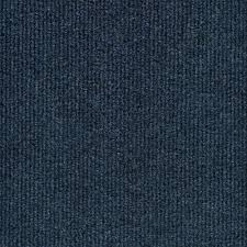 blue rug texture. TrafficMASTER Elevations - Color Ocean Blue Ribbed Texture Indoor/Outdoor 12 Ft. Carpet Rug The Home Depot